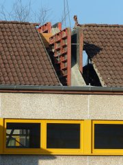 P1040277_Dacharbeiten.JPG