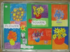 Flower_Power_Malerei_nach_Vincent_van_Gogh_Klasse_5.jpg