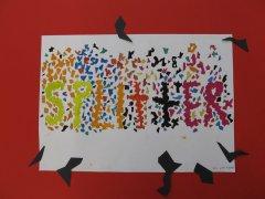 SchriftBilder_Splitter_Klasse_7.jpg
