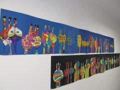Trme_Eine_Gemeinschaftsarbeit_nach_F_Hundertwasser_Klasse_5.jpg